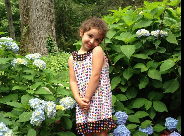 via GIPHY Little Girl Dresses! http://www.cityquilter.com/category/NYC-Boutique.html