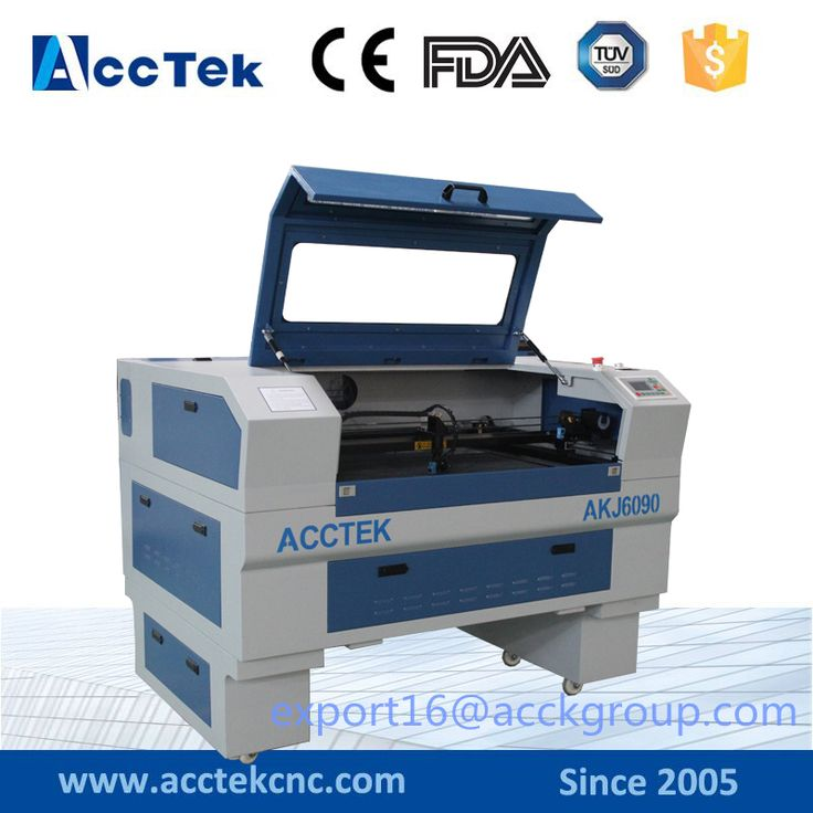 co2 laser cutting engraving machine metal and non metal cnc laser cutting machine good price 9060 6040 6090  #Affiliate
