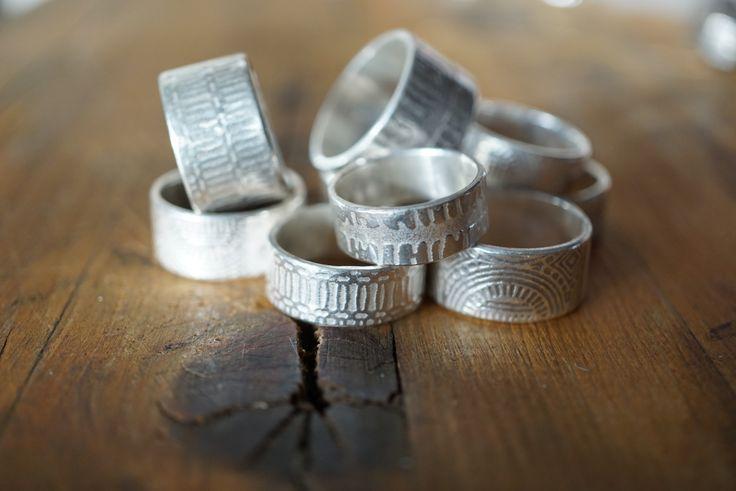 Andronyk Jewelry
