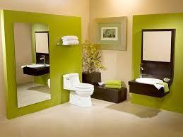 Resultado de imagen para diseño de baños modernos pequeños
