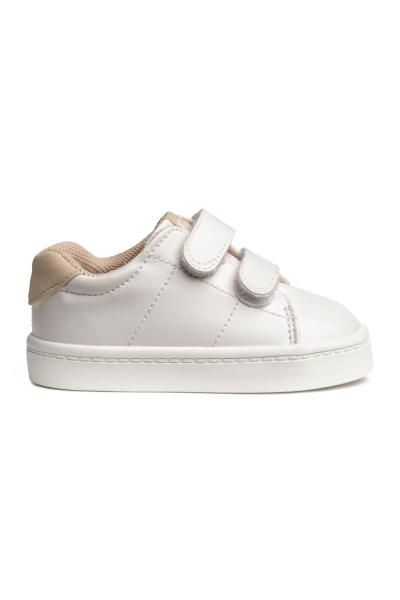 Sneakers   Sneakers, H\u0026m shoes, Kid shoes