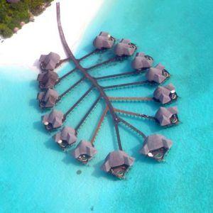 Отель Coco Palm Dhuni Kolhu, Мальдивы Гостям отеля Coco Palm Dhuni Kolhu предлагается роскошное размещение в виллах в тропическом стиле, расположенных у кристально-чистой воды на отдельном райском острове. В отеле работает 5 ресторанов, спа-салон и фитнес-центр.