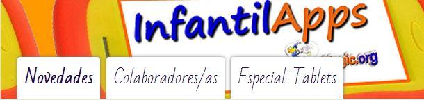 InfantilApps