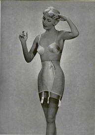 19 best .1950. images on Pinterest | Vintage underwear, Vintage ...