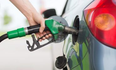 Petrol Price is reduced by Rs. 1 and Diesel by Rs. 2