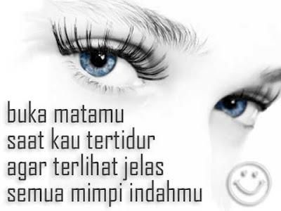 kata kata indah di sore hari -  Kata Kata Indah Di Sore Hari   Kata-kata indah – tentang cinta (love) | kerana cinta, kita, Kita lahir dengan dua mata di depan wajah kita, kerana kita tidak boleh selalu melihat ke belakang. tapi pandanglah semua itu ke depan, pandanglah masa. Kata-kata... - http://moending.com/indah-2/kata-kata-indah-di-sore-hari