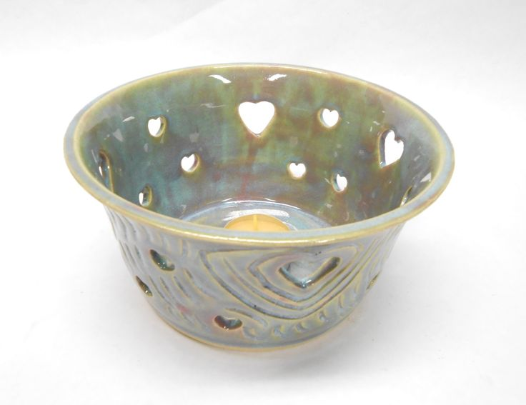 423 Best Pottery By Saleek Images On Pinterest