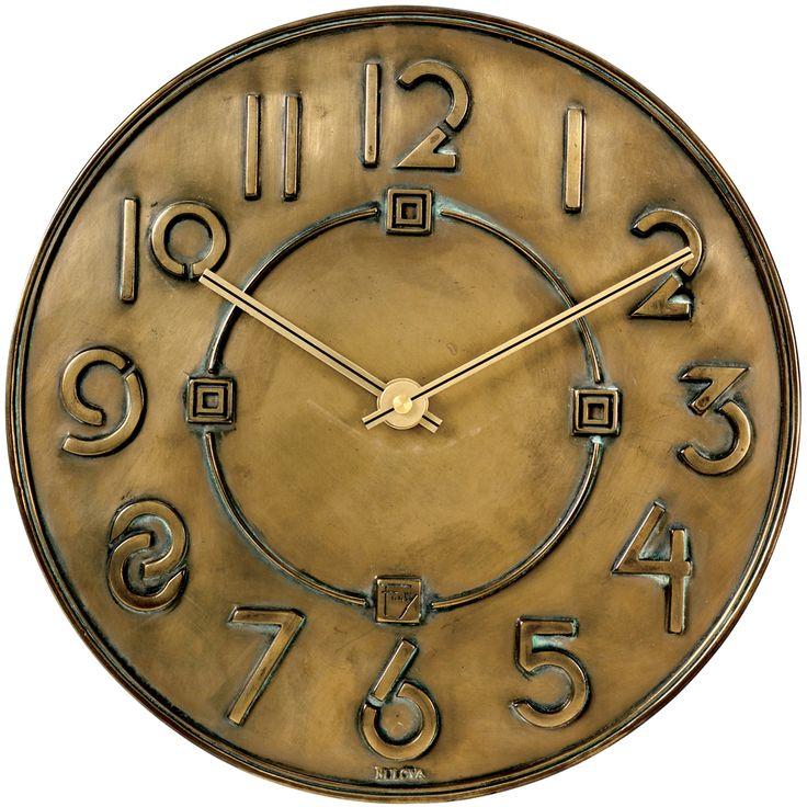 clocks - Google Search