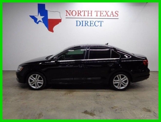 cool Awesome 2015 Volkswagen Jetta 2.0L TDI Diesel SEL Leather Heated Seats Fender Ba 2015 2.0L TDI Diesel SEL Leather Heated Seats Fender Ba Used Turbo 2L I4 16V 2018 Check more at http://mycarboard.com/awesome-2015-volkswagen-jetta-2-0l-tdi-diesel-sel-leather-heated-seats-fender-ba-2015-2-0l-tdi-diesel-sel-leather-heated-seats-fender-ba-used-turbo-2l-i4-16v-2018-2/