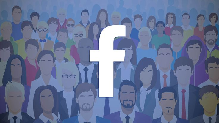 """Facebook puts some limits on controversial, quasi-racial ad targeting option: Facebook will reject housing-, employment- and credit-related ads from being targeted based on people's """"ethnic affinities."""" Please visit Marketing Land for the full article. http://feeds.marketingland.com/~r/mktingland/~3/aPKzBqDld6Y/facebook-puts-limits-controversial-quasi-racial-ad-targeting-option-197955?utm_source=rss&utm_medium=Sendible&utm_campaign=RSS"""