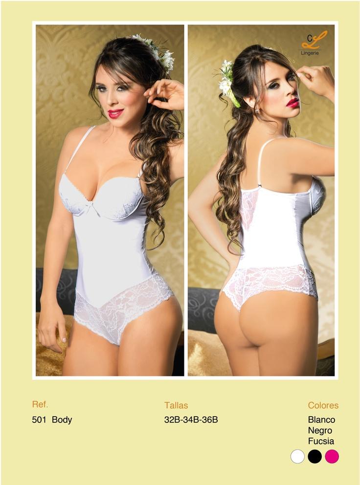 27 best nuestras modelos images on pinterest interiors - Ropa interior femenina ...