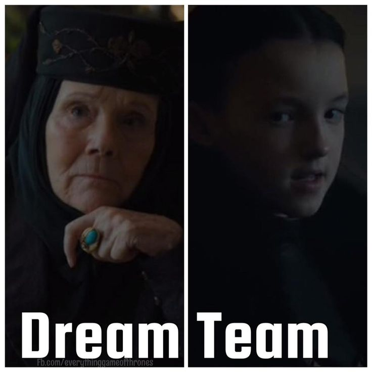 Game of Thrones funny meme                                                                                                                                                     More