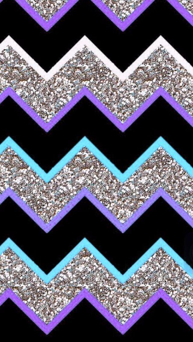 Chevron Wallpapers 40 Wallpapers \u2013 HD Wallpapers