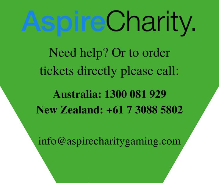 We are here to assist you at any time. Aspire Charity Gaming 😊 https://aspirecharitygaming.com/ #charity #assist #lottery #tickets