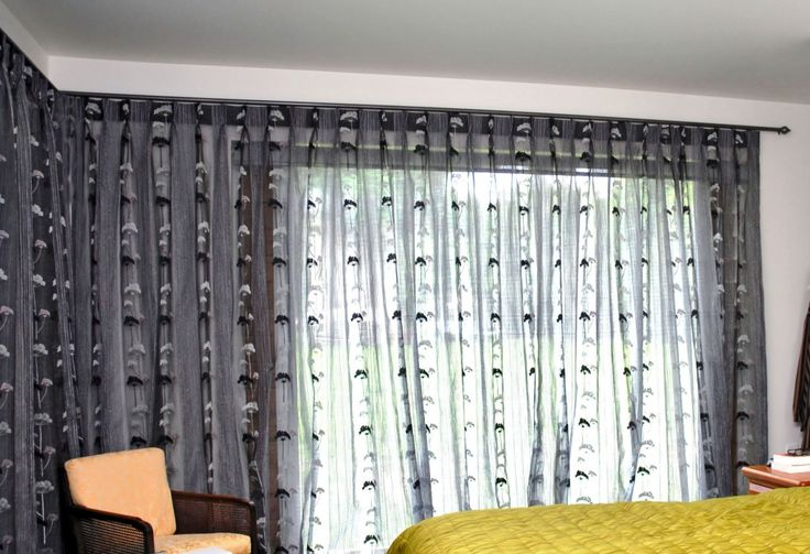 Curtain Creations shutters has Auckland largest range of custom made designs. Our Curtains Blinds are best enhances the look of your home or office.