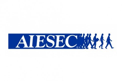 AIESEC – your chance to stand out from crowd |  Link to Poland
