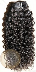 Hairkeir are one of the most reliable Hair Extensions Suppliers available in the town. Check out the wide range of hair extensions we have to offer. Contact us today.