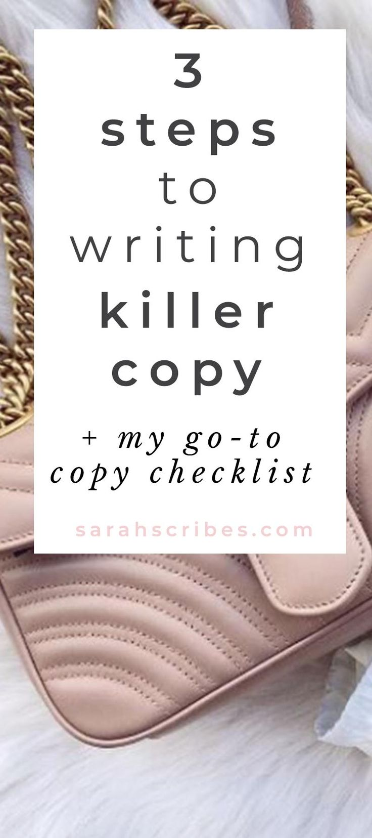 Best Copywriting Tips| Business Tips | Branding | Blogging Tips | Blog | Sarah Louise | Blog Ideas | Entrepreneur | Quotes | Fashion |