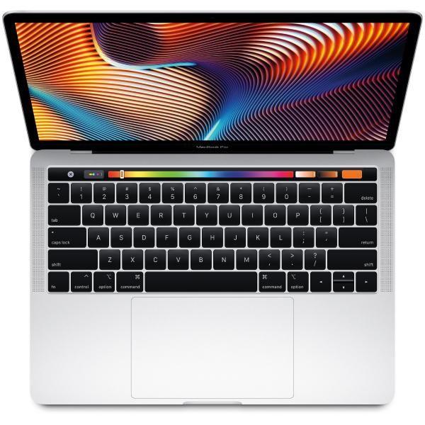 Macbook Pro Latest Model In 2020 Macbook Pro Laptop Apple