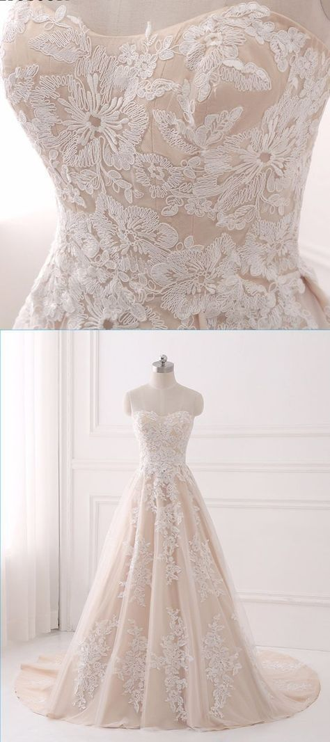 New Arrival Sweet Lace Appliqued Long Prom Dress Off Shoulder Evening Party Gowns , Sexy Formal Evening Dress ,Plus Size Women Gowns