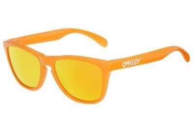 Gafas De Sol Naranjas Las gafas de sol naranjas de mujer tienen el don de convertirse en las reinas indiscutibles de cualquier estilismo. Tanto si eliges un