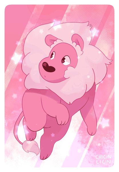 Chloe P — Woo~ eventually did Lion :D SET 1 | SET 2 | SET...
