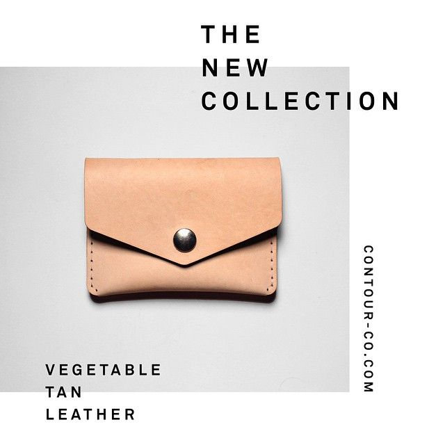 Our new collection is now available at www.contour-co.com