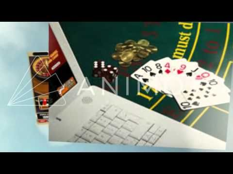 Every online casino offers to the customers a new attractive promotion promises to multiply the seed capital. We present here the twenty best online casino bonuses from the reputable online casinos and let you know how you can best benefit from the bonuses.