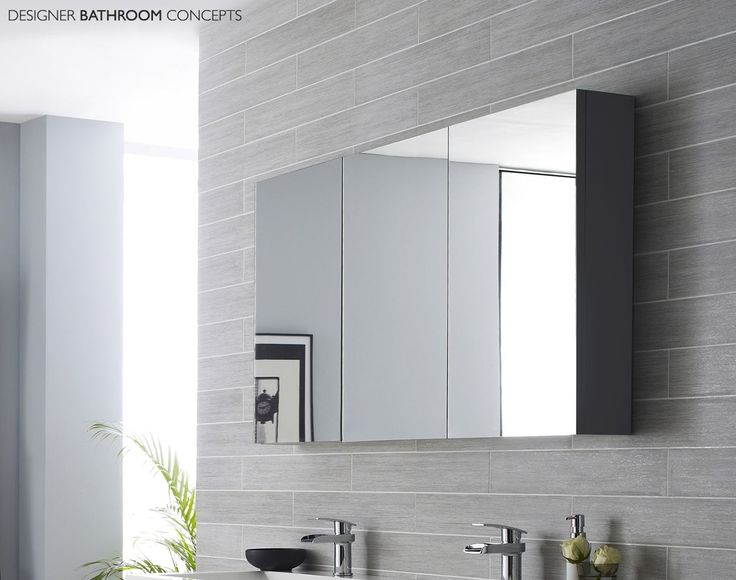 Bathroom Vanity Mirrors Models And Buying Tips: 25+ Best Large Bathroom Mirrors Ideas On Pinterest