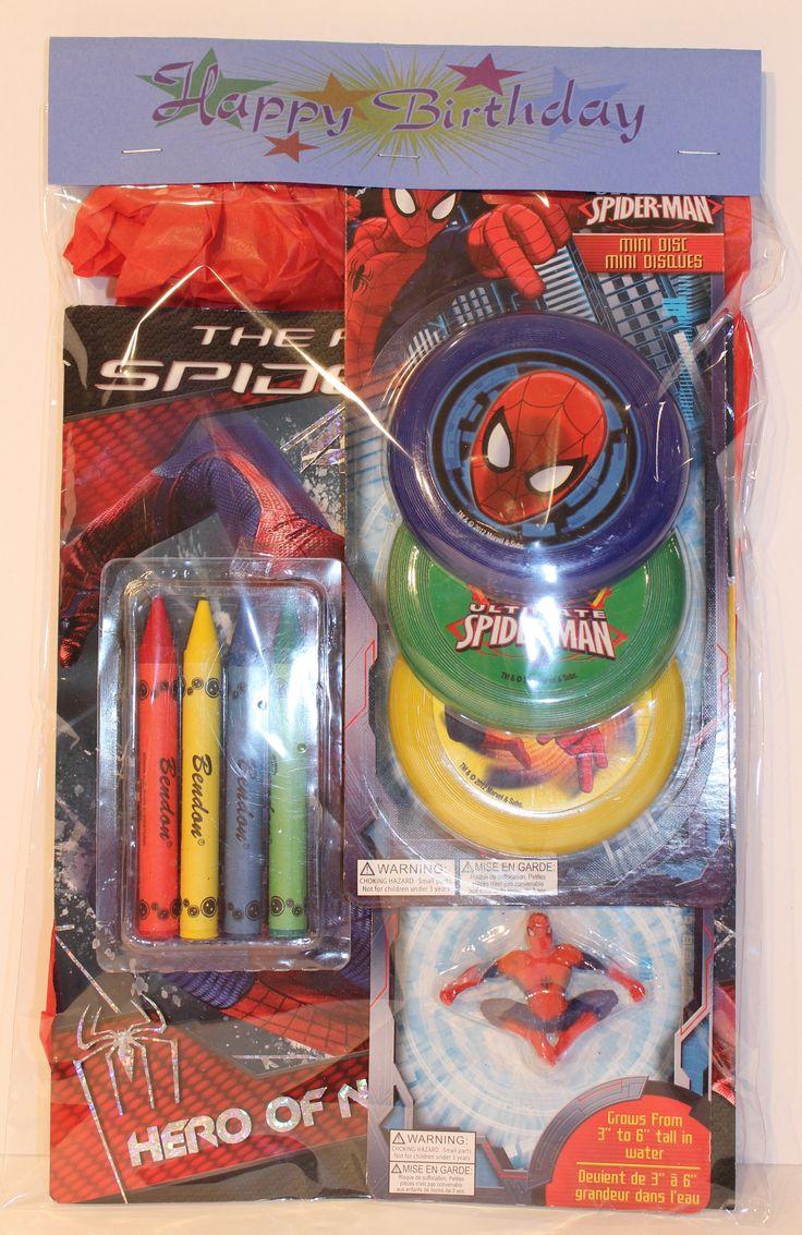 A Dudek Production's Superhero Activity Pack