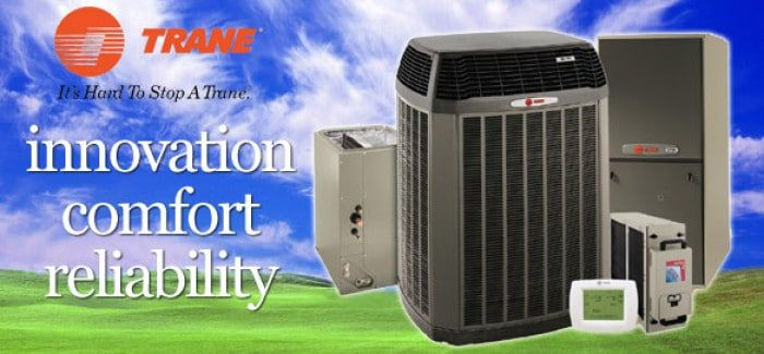 10 Ways To Improve Energy Efficiency Of Your Hvac System Water