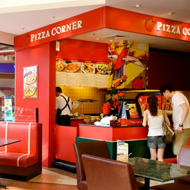 25+ Best Ideas About Commercial Pizza Oven On Pinterest