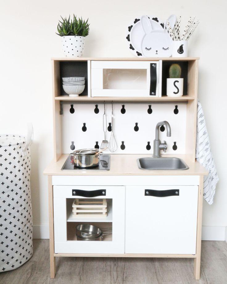 Die besten 25+ Duktig Ideen auf Pinterest Ikea duktig, Ikea - k che ikea kosten