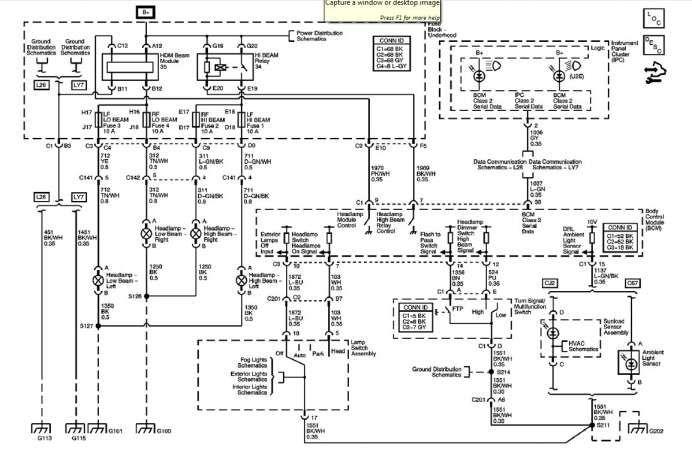 10 2005 Sterling Truck Wiring Diagram Truck Diagram Wiringg Net In 2020 Sterling Trucks Diagram Trucks