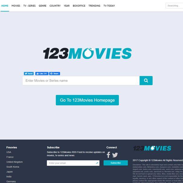 123movies La Ww 123movies La Streaming Movies Free Connect Movie Streaming Movies