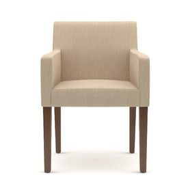 The Home   Designer Dining Chairs Deals