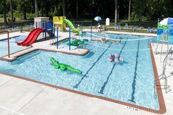 hamilton splash park