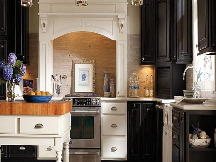 Thomasville Kitchen Cabinets Dover ~ http://lanewstalk.com/choosing-thomasville-kitchen-cabinets/
