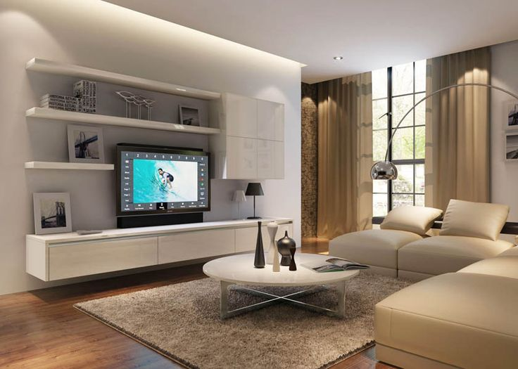 Living Room Furniture Tv Corner 137 best coin tv images on pinterest | tv walls, tv units and tv