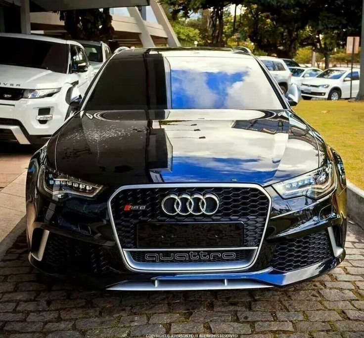 Best 25 Audi Rs8 Ideas On Pinterest
