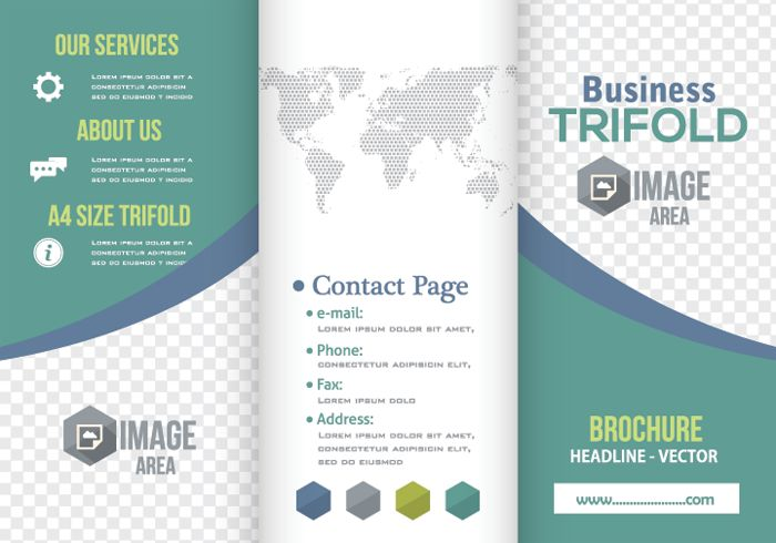 56 best brochure flyers and business cards printing images on the millionaire guide on brochure printing dubai colourmoves