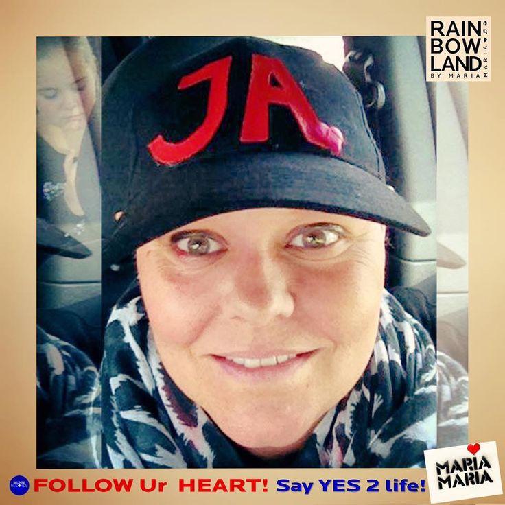 Yes-hat!!! #new from <3 www.rainbowland.dk <3 #visit our page #fashion #love # joy #glæde #mode #moda #tøj #kjole #jumpsuit #dress #catsuit #plussize