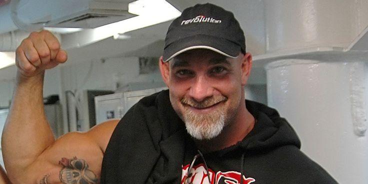 SummerSlam 2016 Rumors: Brock Lesnar's opponent could be Bill Goldberg? - http://www.sportsrageous.com/wwe/summerslam-2016-rumors-brock-lesnars-opponent-bill-goldberg/28449/