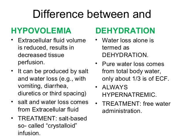 difference between balance and nourishing diet The difference between the way we ate 100 years ago and now what is cholesterol, and is it really bad for your health are animal fats a source of nutrition.