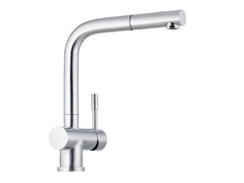 £154 Franke Atlas Kitchen Sink Mixer Tap with Pull-Out Spray, Stainless Steel FRANKE http://www.amazon.co.uk/dp/B003WA9A4M/ref=cm_sw_r_pi_dp_oqkexb0TPXTZ1