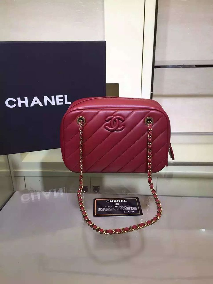 chanel Bag, ID : 32119(FORSALE:a@yybags.com), chanel fashion backpacks, chanel backpack purse, chanel large purses, chanel leather briefcases for men, chanel backpacks on sale, chanel designer inspired handbags, boutique online chanel, chanel cheap backpacks for girls, chanel handbags shop online, chanel in, chanel bags online shopping usa #chanelBag #chanel #chanel #handbag #purse