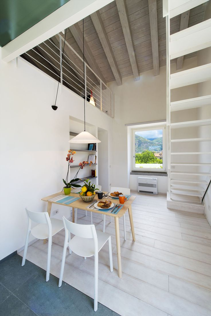Casa Vacanze Sorrento (NA) architecturephotographylovers