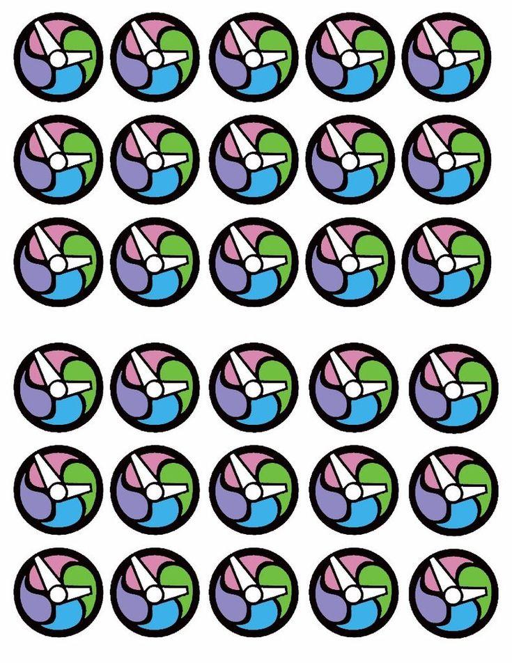Mejores 8 Im 225 Genes De Yo Kai Watch En Pinterest Kai