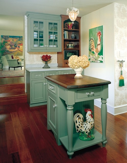 15 best Holiday Kitchens Door Styles & Finishes images on ...