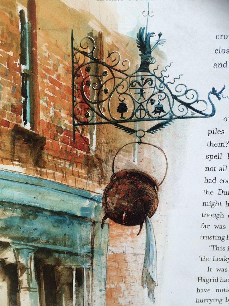 Джим Кей (англ. Jim Kay) — британский художник и иллюстратор, среди его многочисленных работ самыми известными стали иллюстрирование книг о Гарри Поттере и книги Патрика Несса «Голос монстра», за которую в 2012 году он получил медаль Кейт Гринуэй. Джим Кей за последние годы успел поработать со множеством различных издателей, но именно сотрудничество с Уокер букс и работа над книгой «Голос монстра» принесли ему известность. Кроме иллюстрирования Джим занимается созданием инсталляций для…